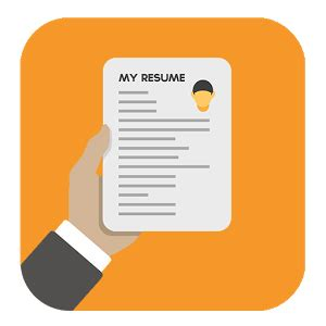 Laptop Lab: How to make a resume: step-by-step, with