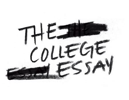 Thesis Writing Basics: Choosing an Undergraduate Thesis